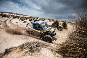 Can-Am-Maverick-X3-Team-Wins-Dakar-Rally