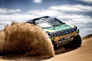 Dakar-20142