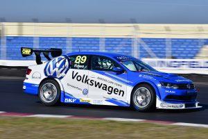 Daniel-Rowe-Volkswagen-Jetta-GTC