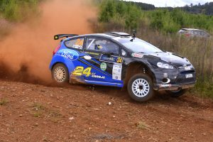 Ford-Fiesta-S2000-Mark-Cronje-and-Robin-Houghton-4