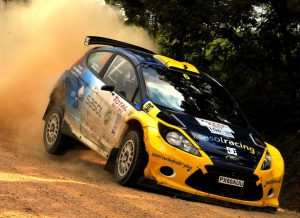Jon Williams and Cobus Vrey Natal Rally 2012 12 edit