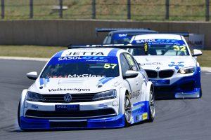 Mathew-Hodges-Volkswagen-Jetta-GTC