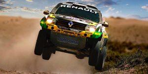 Renault-Duster-Dakar-2018.3