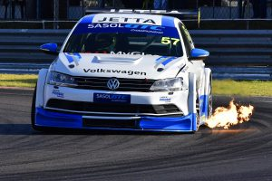 VW-Jetta-GTC-Mathew-Hodges (1)