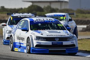 VW-Jetta-GTC-Mathew-Hodges