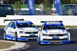Volkswagen-Jetta-GTC-Daniel-Rowe