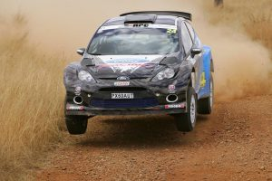 ford-performance-mark-cronje-and-robin-houghton-3_1800x1800-386848-1