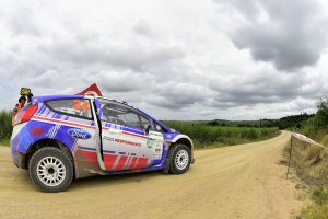 mark-cronje-robin-houghton-ford-performance-tour-natal-d2-4_1800x1800-387629