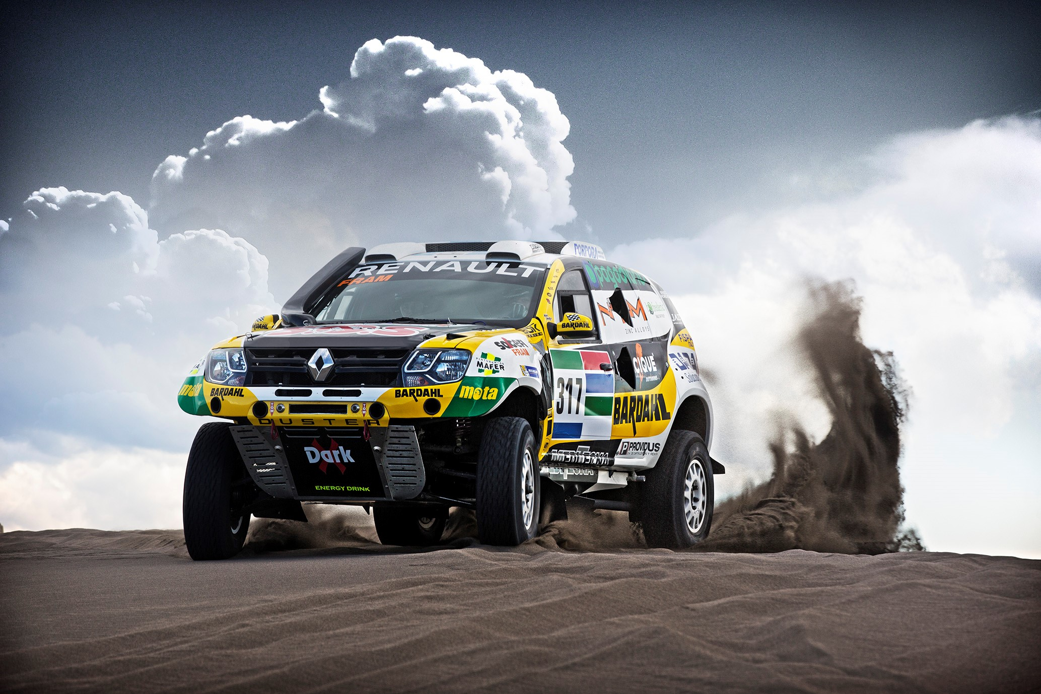 renault-duster-dakar-2016-team-14