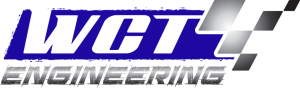 WCT Engineering (PTY) Ltd